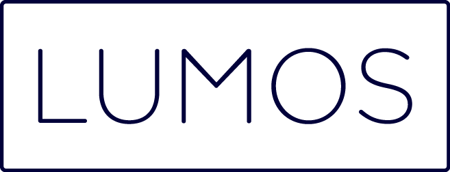 Lumos Innovation