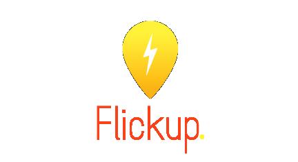 Flickup