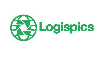Logispics