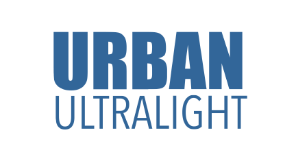 Urban Ultralight