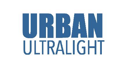 Urban Ultralight