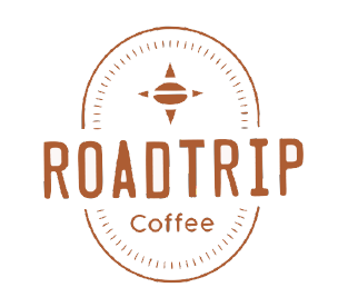 RoadTrip Coffee